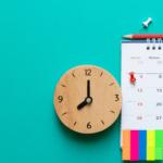 Image d'illustration du calendrier des commissions