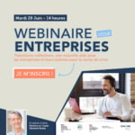 invitation webinaire ministre transitions collectives