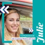 Julie_monitrice_auto_ecole