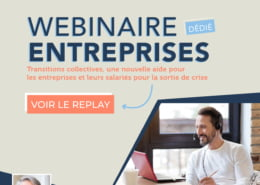 Webinaire transitions collectives : le replay